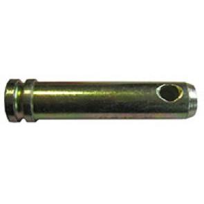 Pompe à eau David Brown 1490 1494 1690