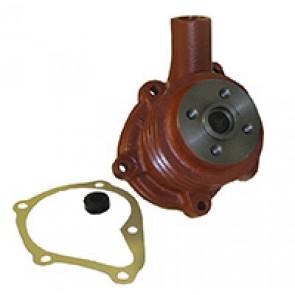 Pompe à eau David Brown 1190 1190E 1194