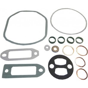 Kit de joints de culasse Deutz-Fahr et Fendt Farmer 200, GT200, GT300
