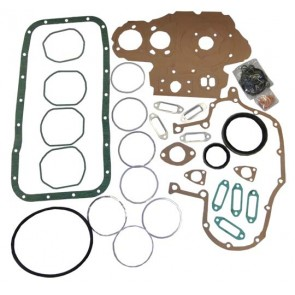Kit de joints de culasse Deutz-Fahr DX3, Intrac, D07, D06 et Fendt