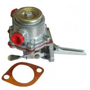 Pompe d'aspiration de carburant CASE IH 743 844 745 845 1055 1255