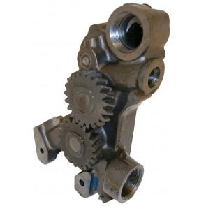 Pompe à huile Deutz-Fahr moteur 913