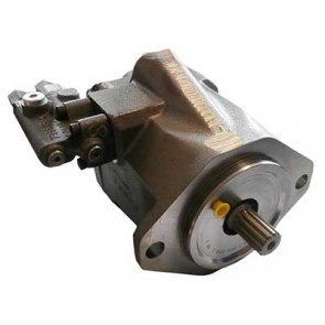 Pompe hydraulique 23 cm3 CASE IH MX100 MX110 MX120