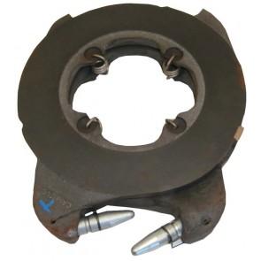 Cylindre de frein Deutz-Fahr séries DX3, D07, D06