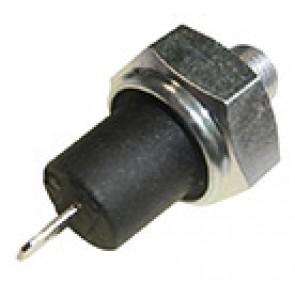 Interrupteur de pression d'huile 3 bars Deutz-Fahr