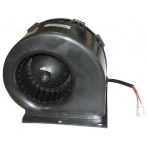 Ventilateur Cabine John Deere 40 50 10 Cabine SG2