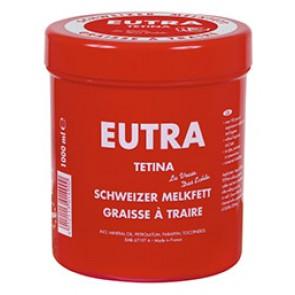 Graisse à traire Eutra 10000ml