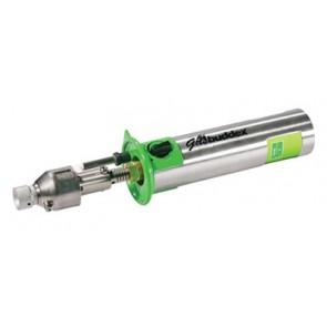 Ecorneur à gaz Buddex avec embout 15mm