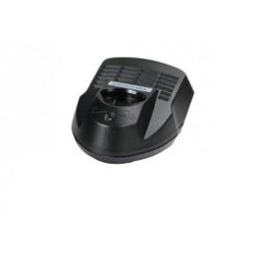 Chargeur pour meule à dents Premium 2266