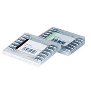 Aiguilles HSW-ECO LL 1,0x15mm  boîte de