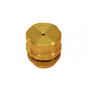 Ejecteur spécial 1,5 mm
