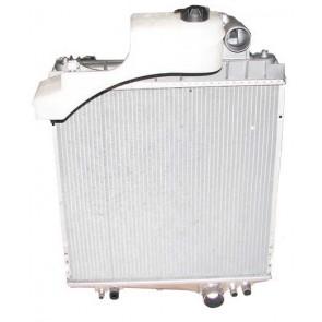 Radiateur John Deere 6 cylindres 6020 Series