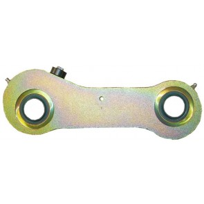 Barre de Suspension John Deere 6010 - 6020 4WD