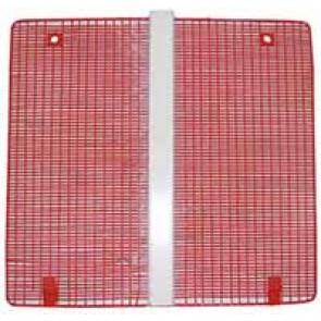 Calandre Inférieur - Nouveau modèle David Brown 990 Selectamatic