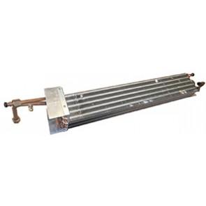 Evaporateur JD 2050 8030 30 40 50