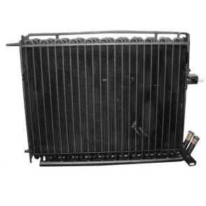 Refroidisseur d'huile Radiateur John Deere 6 cylindres 6000
