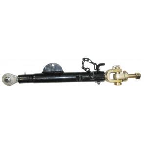Stabilisateur 520mm CASE IH MX et McCormick MX