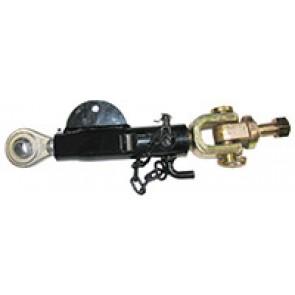 Stabilisateur Longueur minimale / maximale: 394mm / 450mm CASE IH CX et McCormick CX