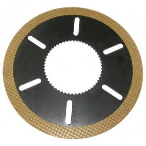 Disque de frein Planetaire JD 6000 10 20 7000