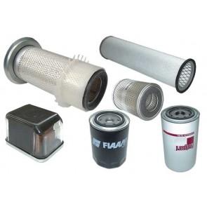 Kit de filtre John Deere 3040/3050/3140/3150
