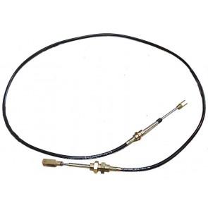 Câble d'Attelage John Deere 6000 6010 6020