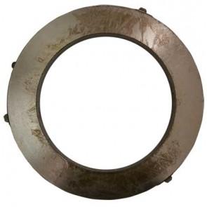 Plaque de frein John Deere 6100 - 6600