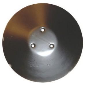 Disque semoir Amazone adaptable 320x3
