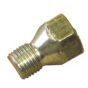 BOULON M12x1,25x26