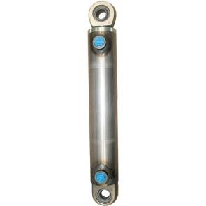 Vérin de direction assistée 210 mm FIAT 580, 980, 110-90, 60-90