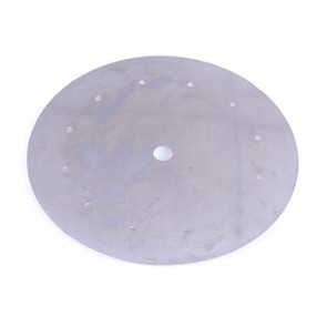DISQUE COLZA D1MM  96T