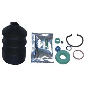 Kit de réparation Maître cylindre de frein MF 3000 3100 3600