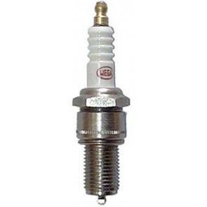 Bougie 20 35 4 Cylindre TVO