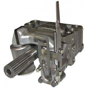 Pompe hydraulique 4200 4300 MK 111
