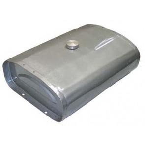 Réservoir d'essence TVO unique de 20 c / o Cap Essence seulement