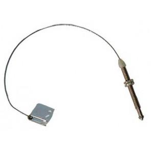 Câble d'accélérateur court Phaser MF 399