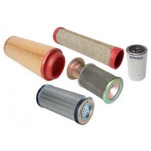 Kit de filtre MF 4245-4270 (359.3mm long)