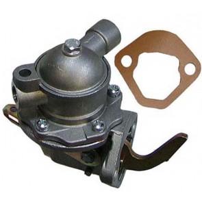Pompe d'alimentation 20D 35 4 Cylindre