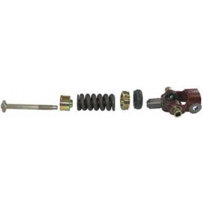 Kit Control commande hydraulique MF 35 65 135