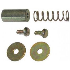 Kit de montage d'abre de relevage MF 65 inferieur