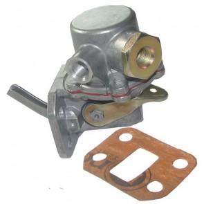 Pompe d'alimentation MF 4325 - 4355 Moteur Phaser