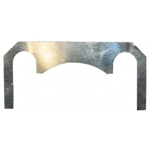 Cale pour FUSEE Pivot 690 .15 mm