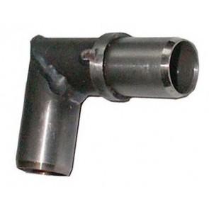 Tuyau Pompe hydraulique 690