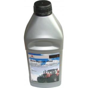 Anti Squawk liquide 1 Ltr