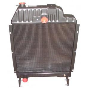 Radiateur MF 3125