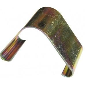 Ressort original pour MF 165 188 Charnière Emblem