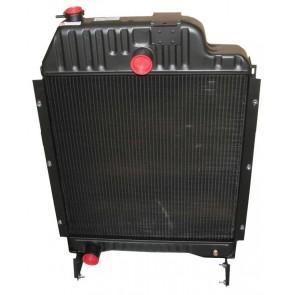 Radiateur MF 6190 8110-8130 3635 -55