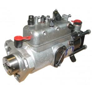 Pompe d'injection de MF 165 à 203 Engine (Moteur ancien)