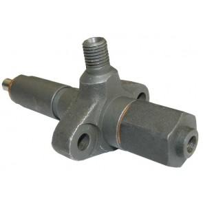 Injecteur MF 135 AD3.152 SET 3