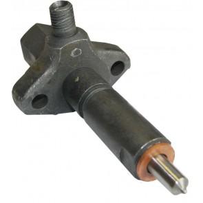 Injecteur MF 165 4,212 - Jeu 4 pcs