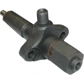 Injecteur 4.248 MF 290 390 - Jeu 4 pcs